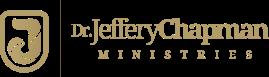 JCM Logo Web (1) (1)