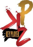KPKeyPlayerz long logo