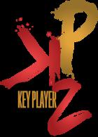 KPKeyPlayerz long logo