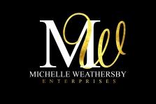 MW logo 1