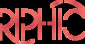 riphic logo