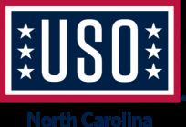 USO NC_badge_lightbg_RGB