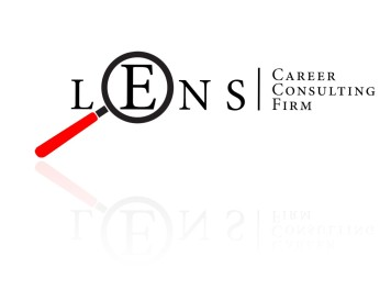 LENS Career Consulting Firm - LinkedIn photo